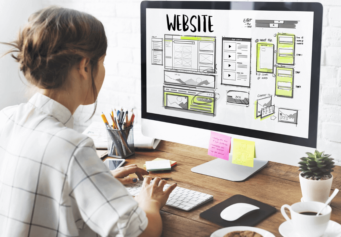 3 Web Design Practices for Insurers