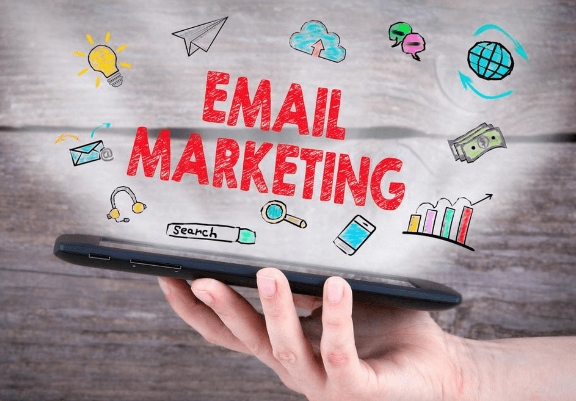 Email Marketing for Insurance Agencies: How It Helps Grow Your Business