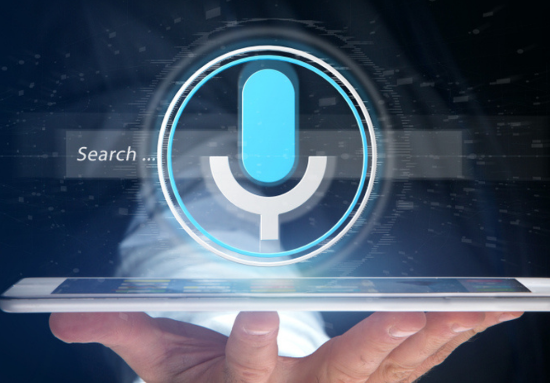Voice Search SEO: Strategies and Optimization Tips for 2020