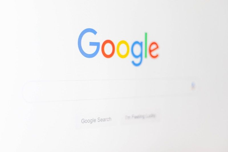 How Insurance Agencies Can Use Google My Business for Client Engagement